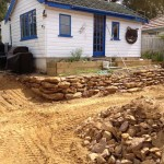 excavation-beacon-hill-1