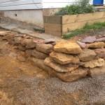excavation-beacon-hill-10