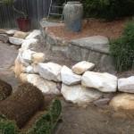 excavation-beacon-hill-16