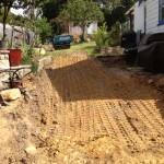 excavation-beacon-hill-2