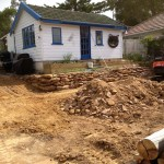 excavation-beacon-hill-3