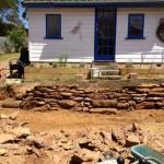 excavation-beacon-hill-4
