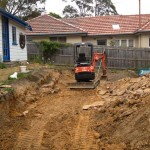 excavation-beacon-hill-6