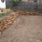 excavation-beacon-hill-8