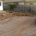 excavation-beacon-hill-9